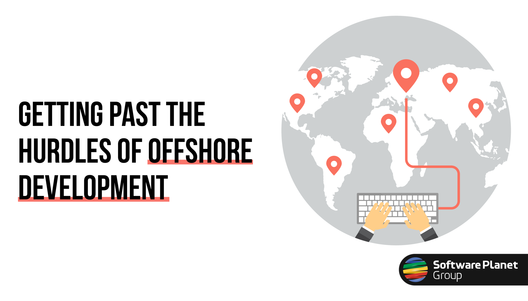 Getting Past the Disadvantages of Offshore Outsourcing
